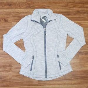 8 lululemon define jacket